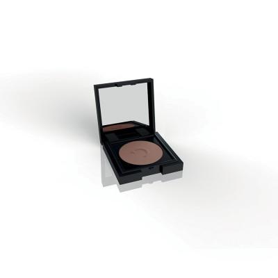 Decoderm Eye Colors тени для век Col. 06
