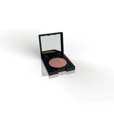 Decoderm Eye Colors тени для век Col. 08