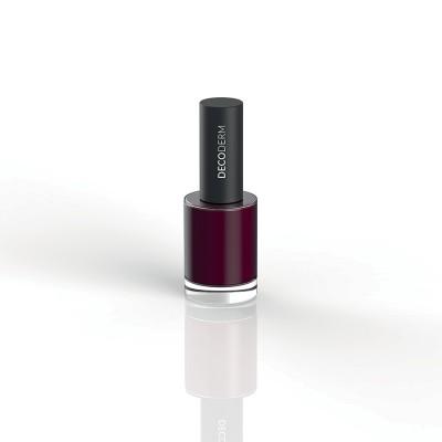 Decoderm Color Nails Эмаль Col. 05
